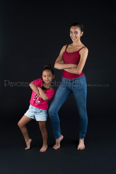 Dance 5581 2.jpg