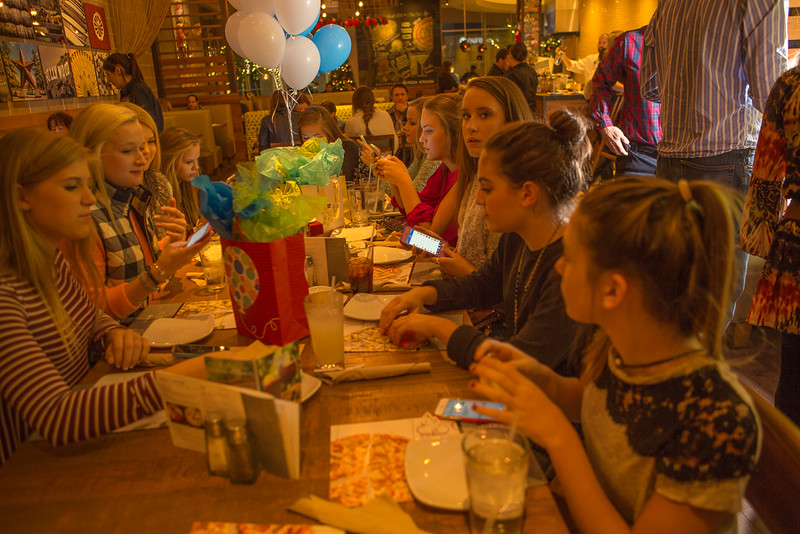14th birthday party-78.jpg