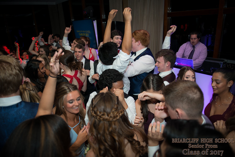 HJQphotography_2017 Briarcliff HS PROM-350.jpg