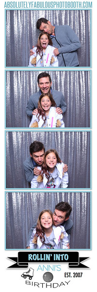 Absolutely Fabulous Photo Booth - (203) 912-5230 -190427_182905.jpg