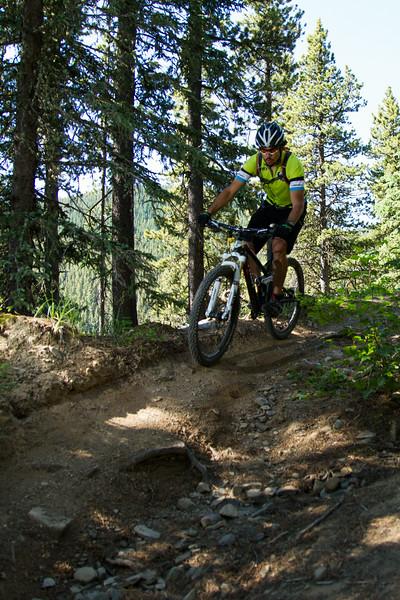 Banded Peak Challenge 2014-707.jpg