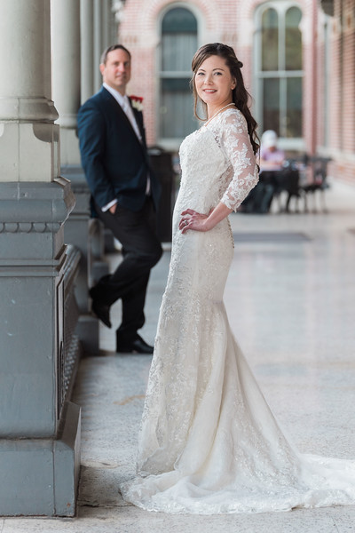ELP0216 Chris & Mary Tampa wedding 421.jpg