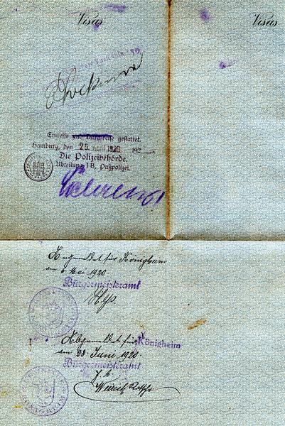 Passport-5.jpg