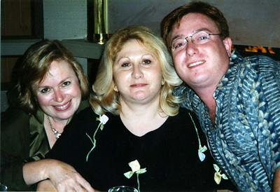 Family 1998