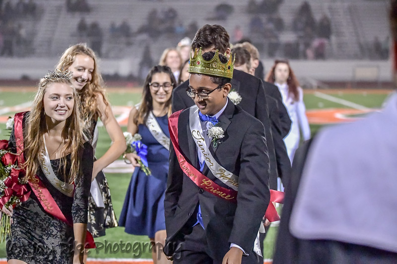 October 5, 2018 - PCHS - Homecoming Pictures-196.jpg
