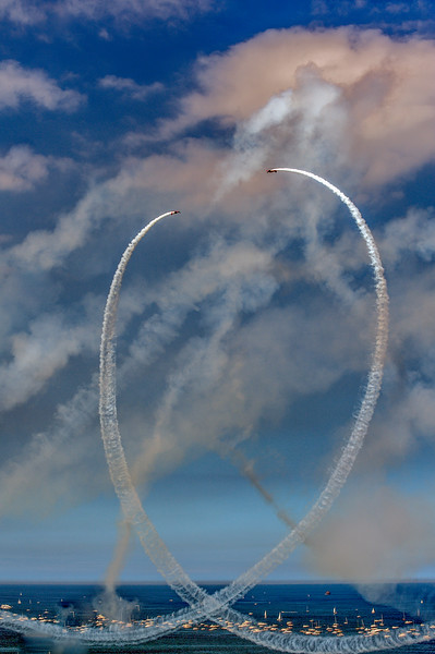 Aeroshell-2.jpg