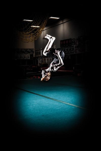Newport YMCA Gymnastics-172.jpg