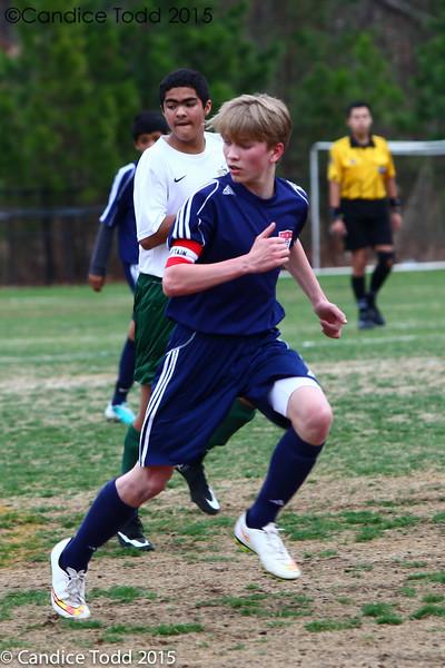2015-03-11 PCA MS Soccer vs Pinecrest-8675.jpg