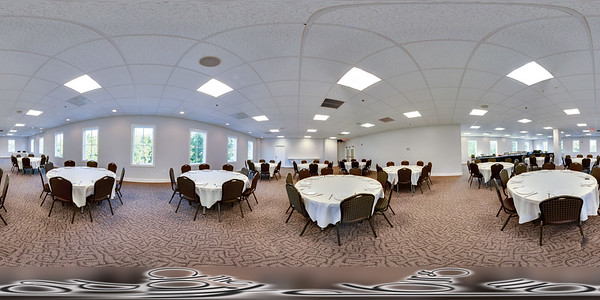 The Clarksburg Room