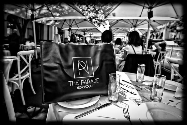 Adelaide Fashion Festival