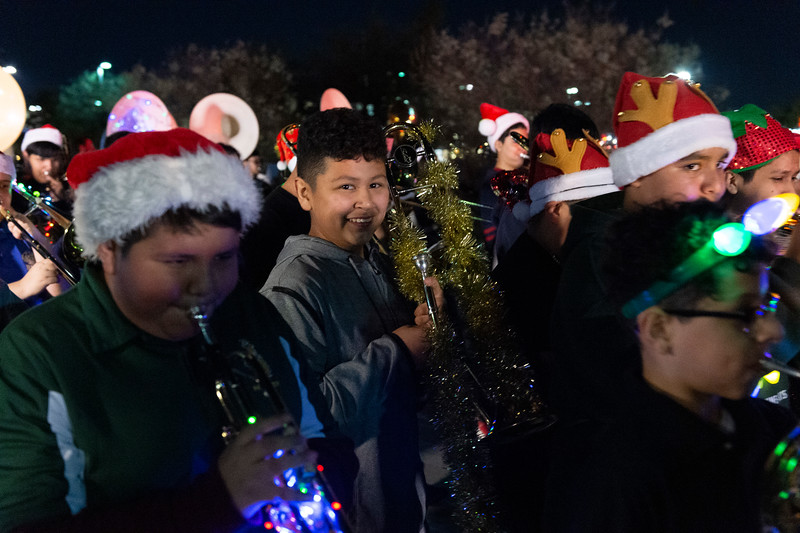 Holiday Lighted Parade_2019_100.jpg
