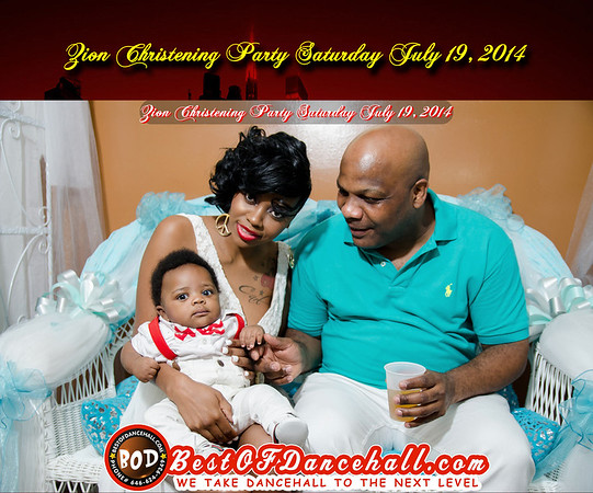 7-19-2014-BRONX-Zion Christening Party 2014