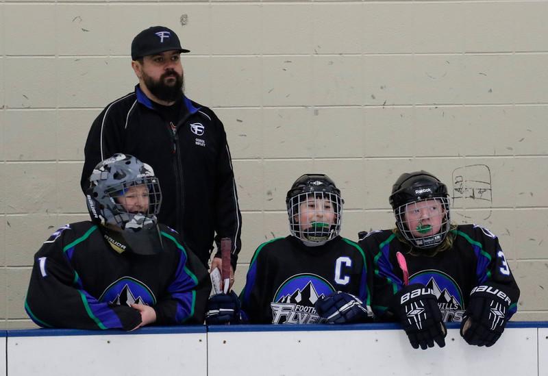 2016-Feb_13-Hockey-JPM2715.jpg