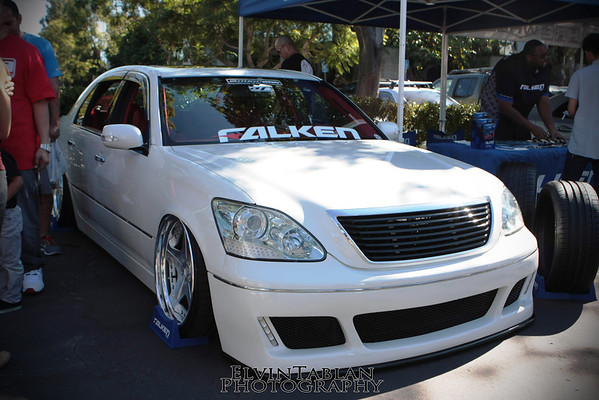 2012 Autofashion Vip Fest