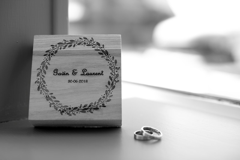 wedding_3.JPG