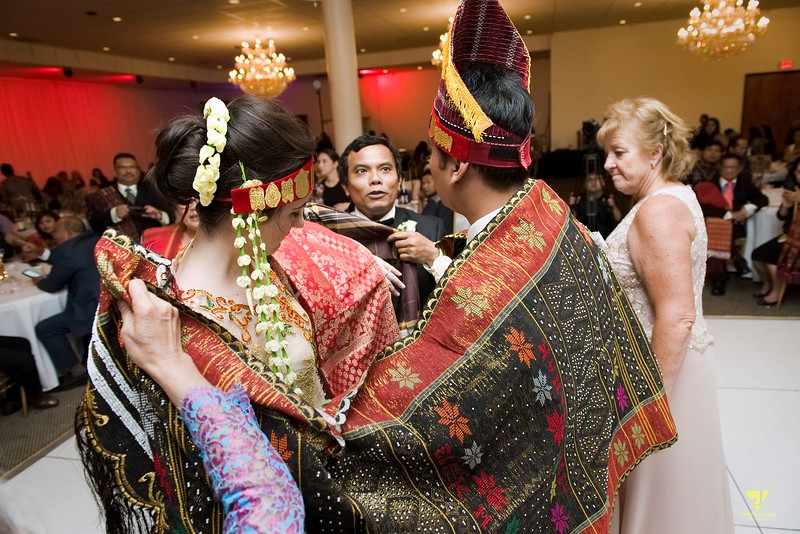 Wedding of Elaine and Jon -552.jpg