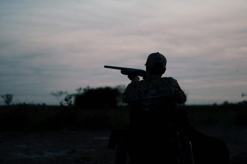 hunt (14 of 717).jpg