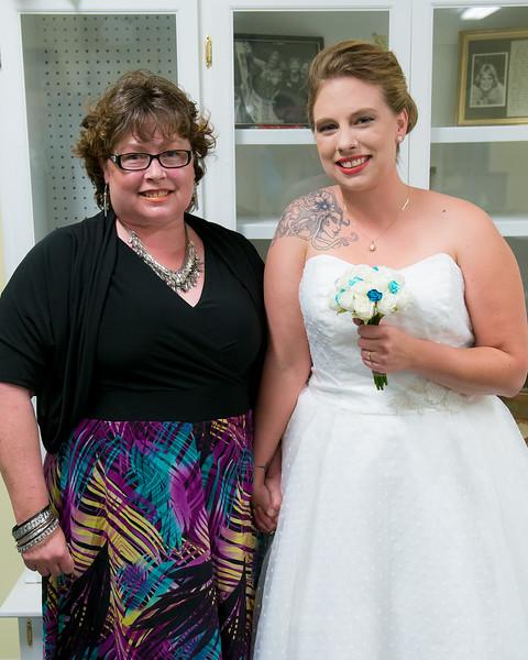 EDITS - Ryan and Lindsey Wedding 2014-440.jpg