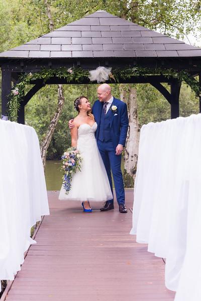 Sam_and_Louisa_wedding_great_hallingbury_manor_hotel_ben_savell_photography-0159.jpg
