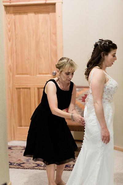 xSlavik Wedding-828.jpg