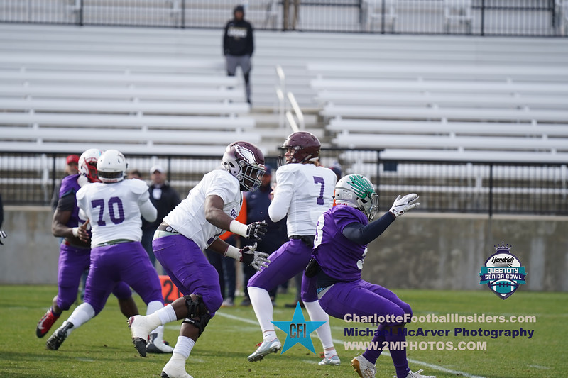 2019 Queen City Senior Bowl-01441.jpg