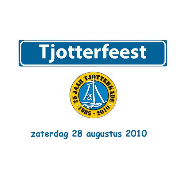 logo tjotterfeest-2.jpg