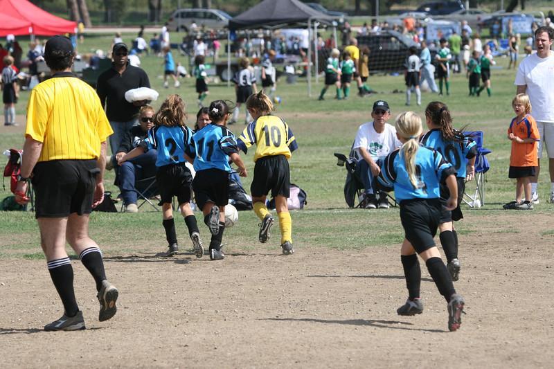 Soccer07Game3_069.JPG