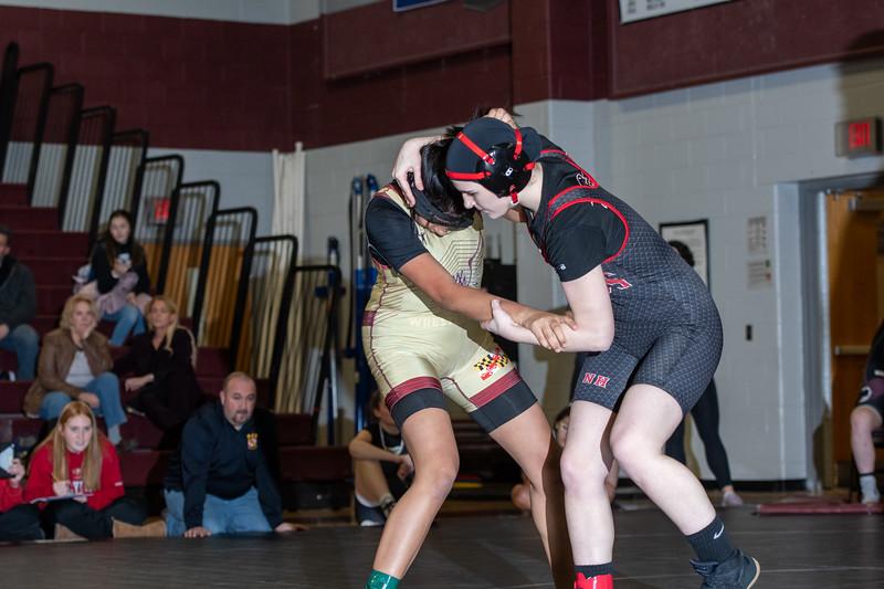 Girls Wrestling 1_21_20-129.jpg