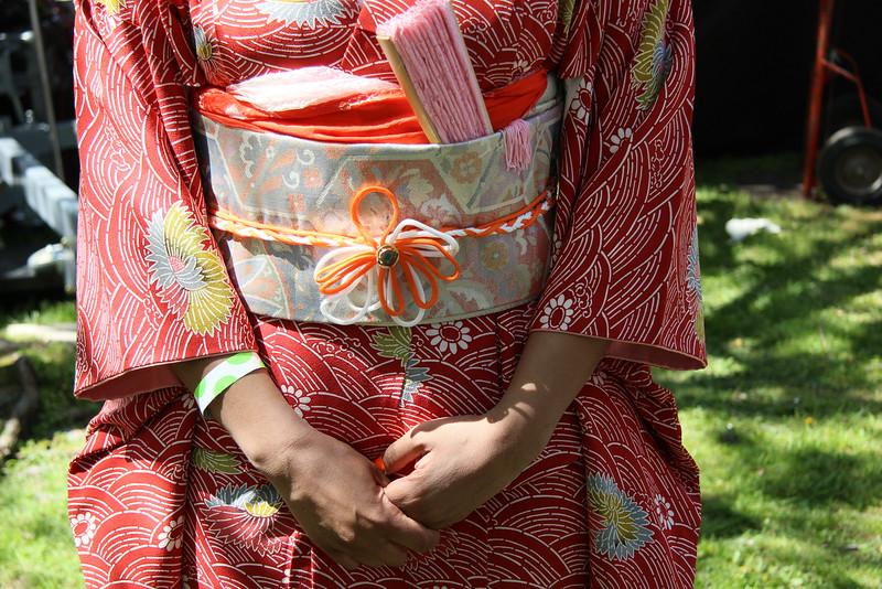 Sakura-0050.jpg