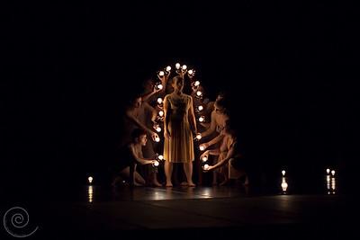 2013 Kansas Dance Festival
