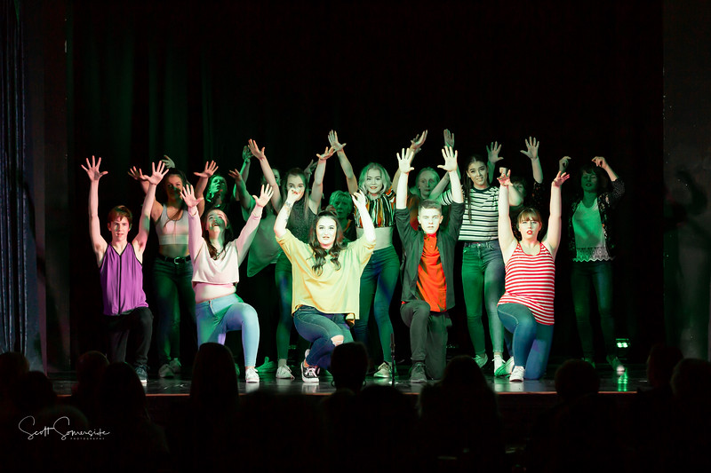 St_Annes_Musical_Productions_2019_681.jpg