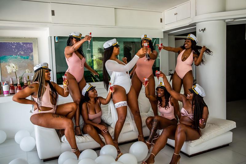 Jennifer bachelorettes party-49.jpg