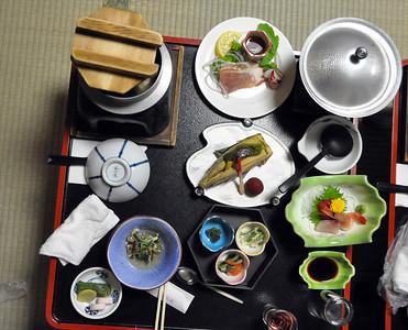 HIRAIZUMI - 17 March 2013