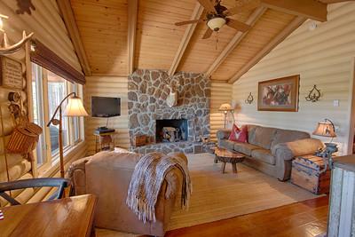 9549 Sierra Springs