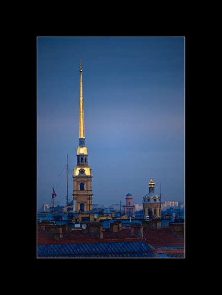 saint petersburg-12.jpg