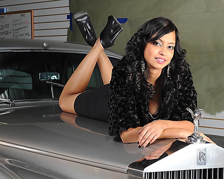 car calendar-078RR.jpg