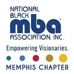 National Black MBA Memphis Chapter Headshots