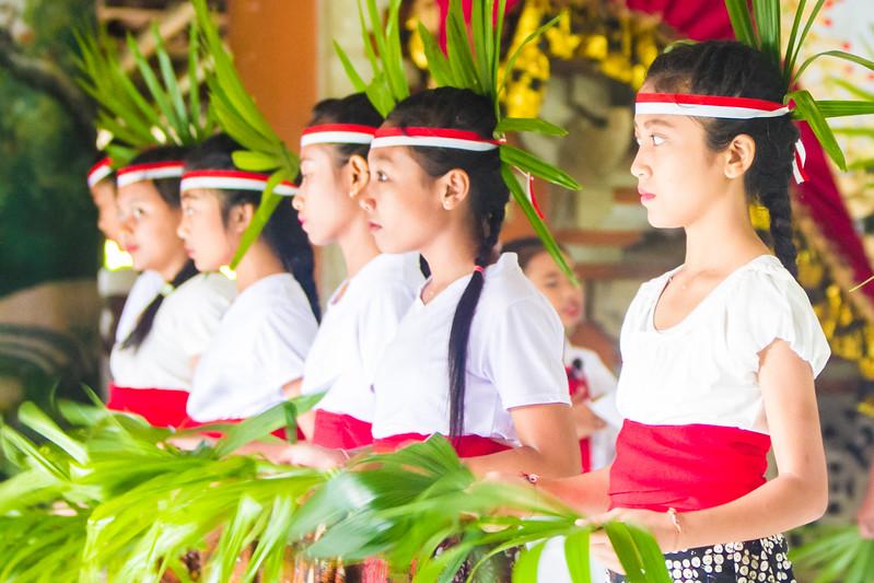 Bali sc2 - 242.jpg