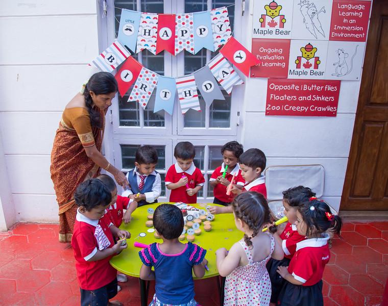 kids-birthday-photography-baby-bangalore (8).jpg