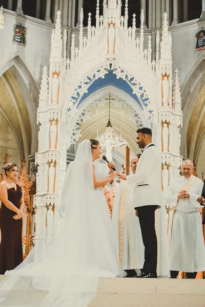 Ceremony-150.jpg