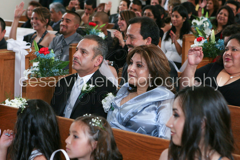 Ismael y Belinda0097.jpg