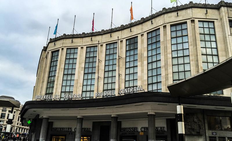 Brussels-105.jpg