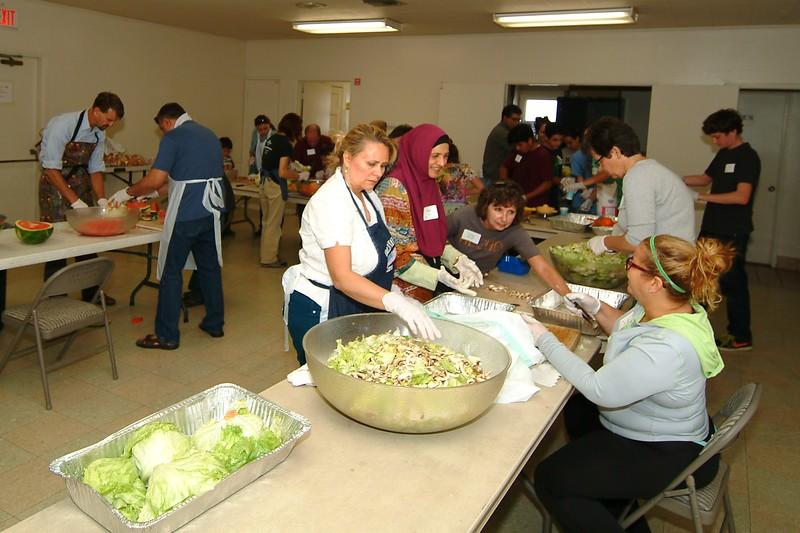 19-abrahamic-alliance-international-abrahamic-reunion-community-service-gilroy-2014-05-04_16-53-24-ray-hiebert.jpg
