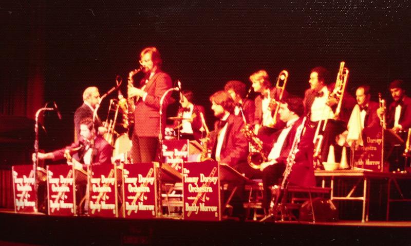 x1978 Tommy Dorsey Orchestra.jpg