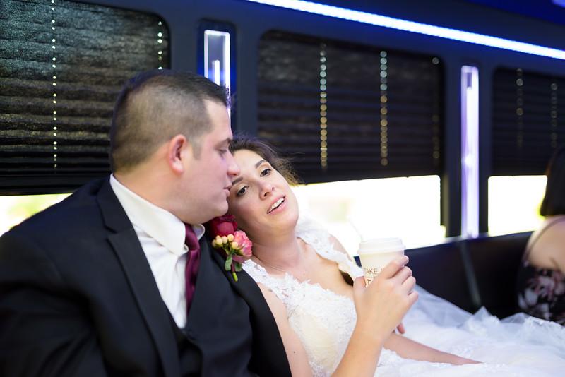 0759-Trybus-Wedding.jpg