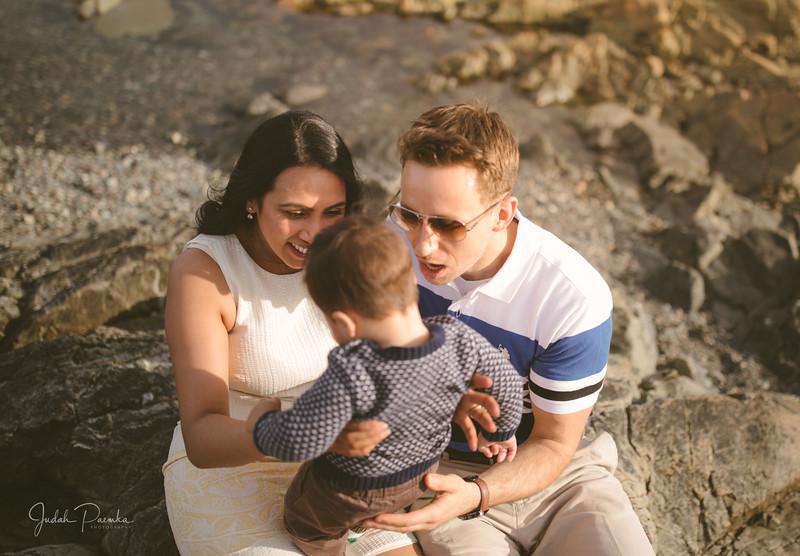 Baby Shower; Engagement Session; Mount Washington HCP Gardens; Chinese Village; Victoria BC Wedding Photographer-21.jpg