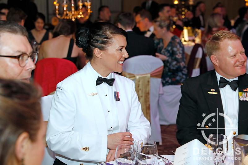 ann-marie calilhanna-defglis militry pride ball @ shangri la hotel_0323.JPG