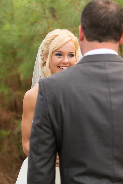 wedding-photography-271.jpg