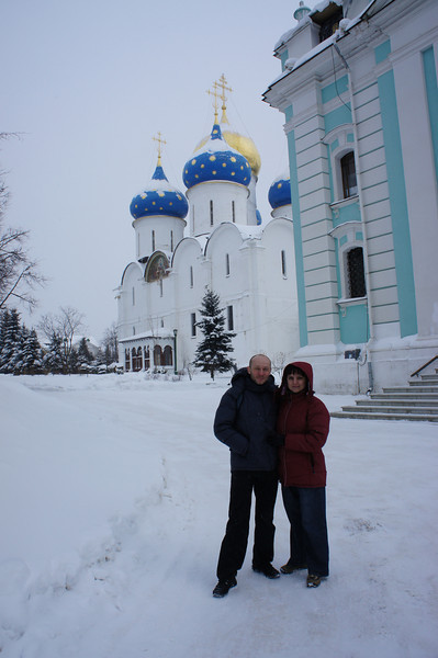 2011-02-09 Пархалины - СПосад 51.JPG