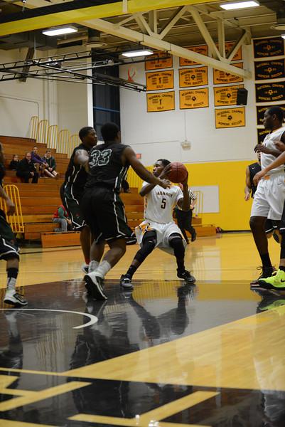 20131208_MCC Basketball_0937.JPG